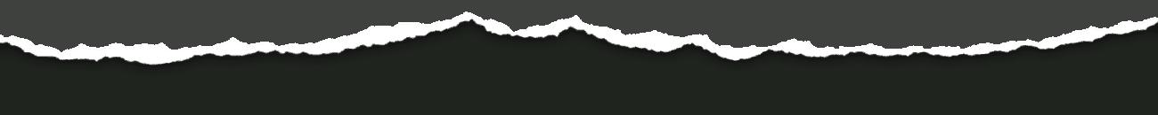 Videobedienung Minigolf