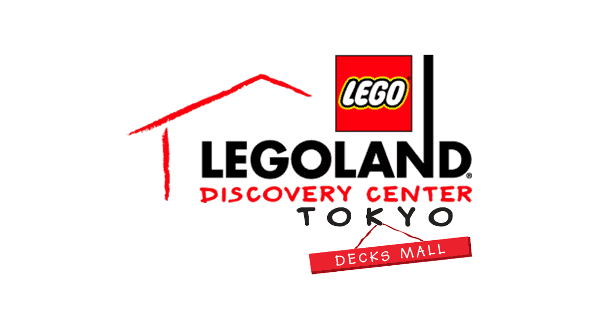 Legoland Tokyo (Japan)