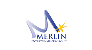 Merlin Entertainments (England)