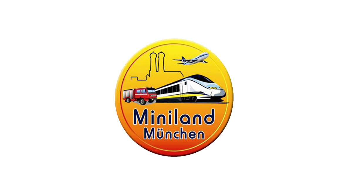 Miniland Munich