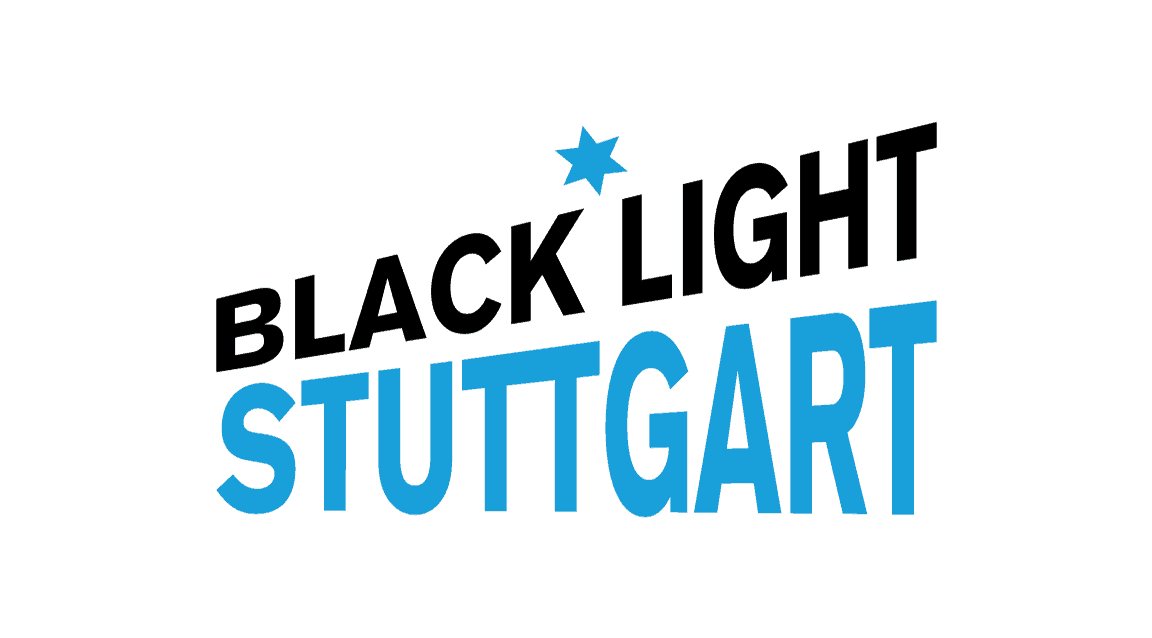 Blacklight Stuttgart
