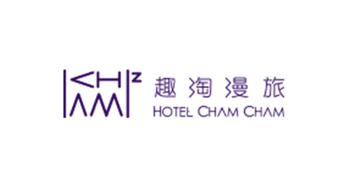 Chum Chum Resort