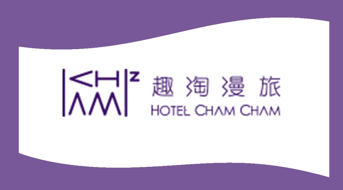 Chum Chum Resort (Taiwan)