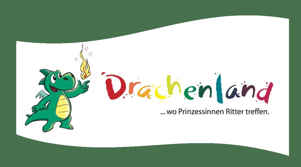Drachenland Schwetzingen