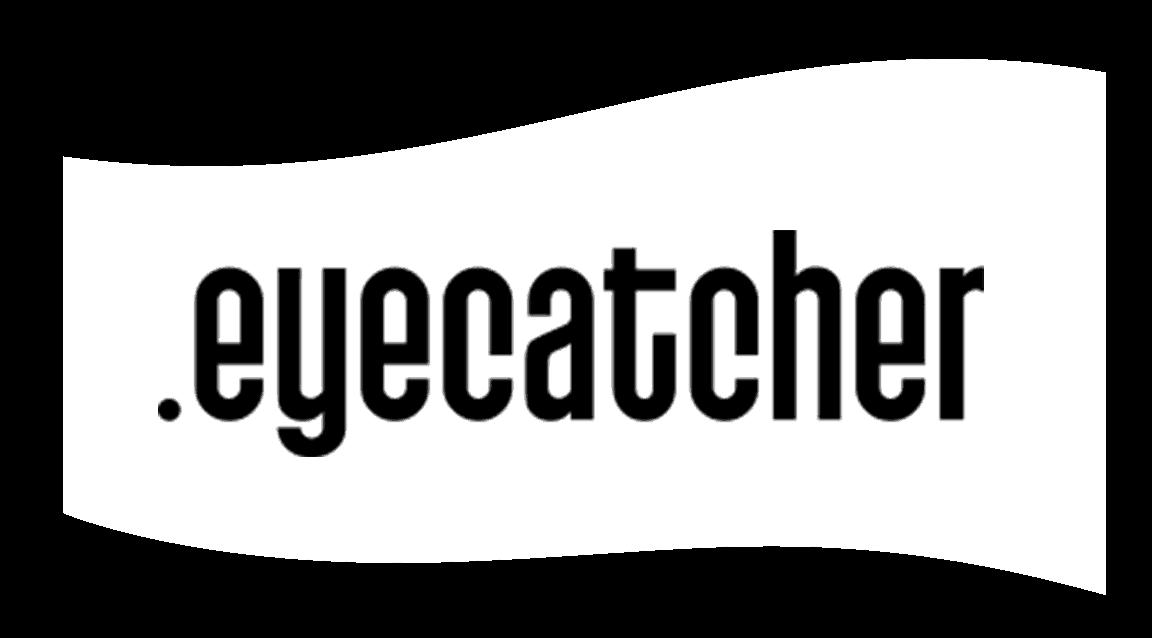 Eyecatcher (Switzerland)