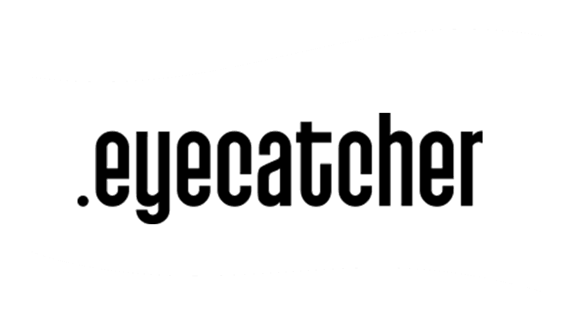 Eyecatcher Zürich