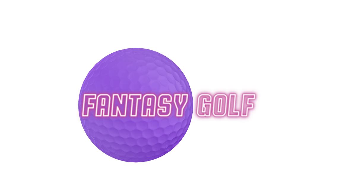 Fantasygolf