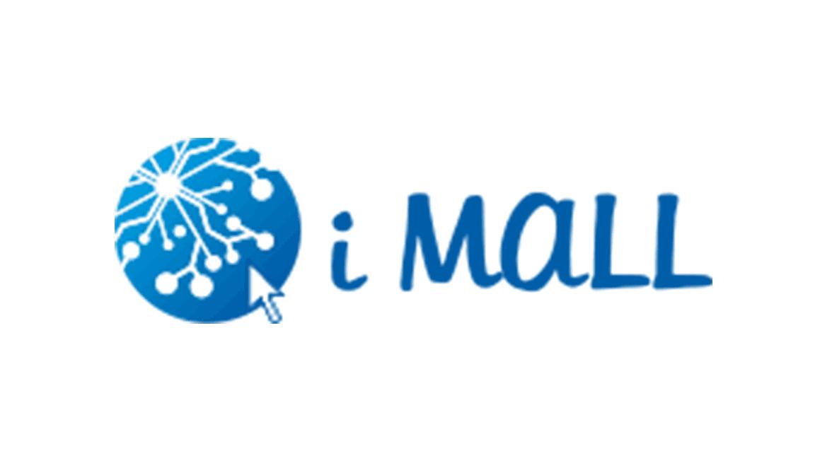 Imall (United Arab Emirates)