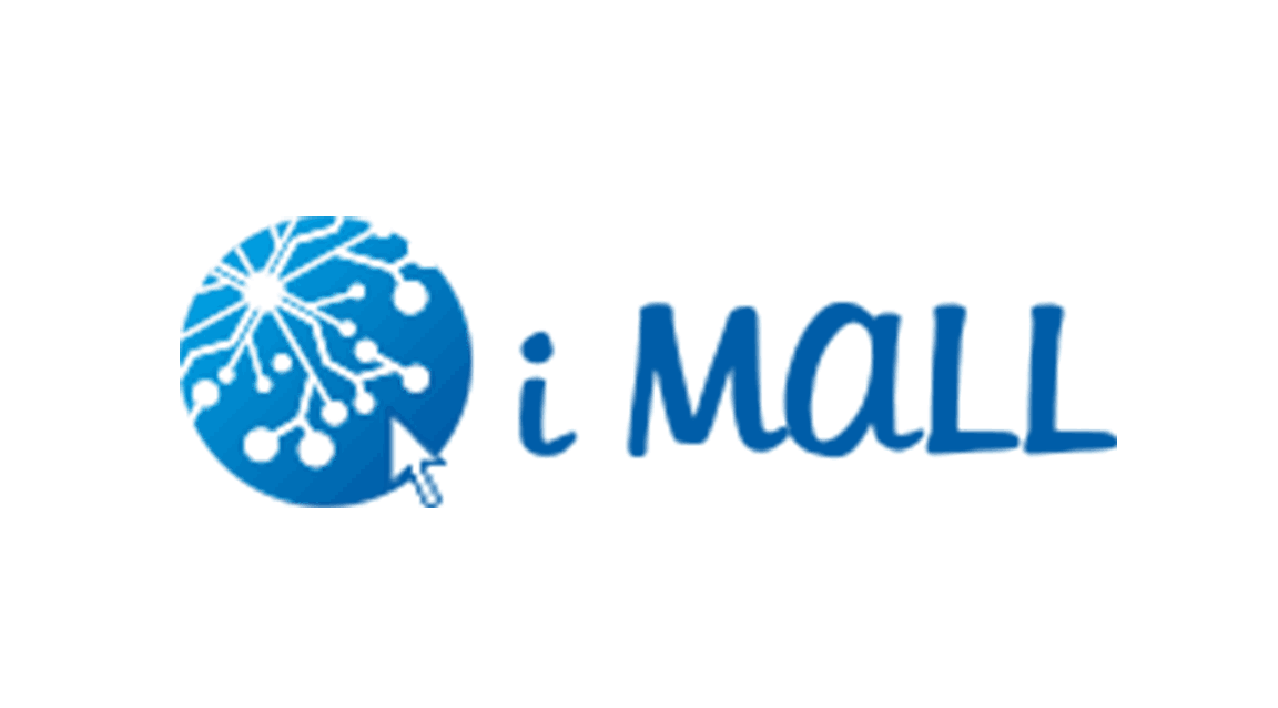 Imall