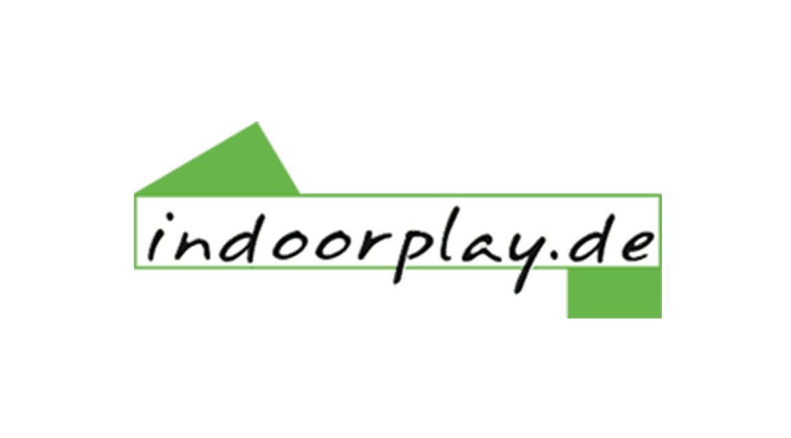 Indoorplay