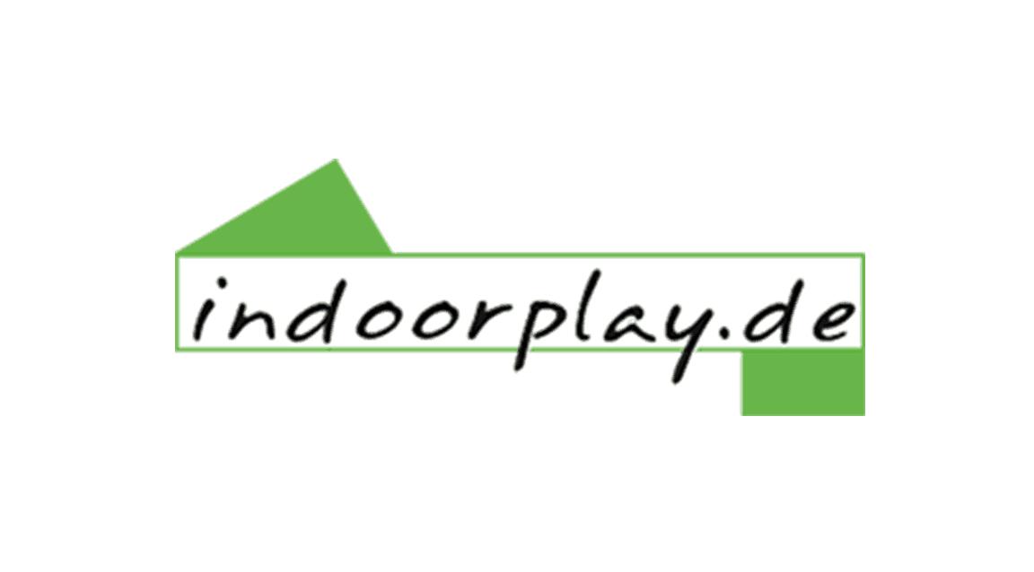 Indoorplay
