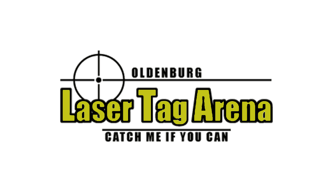 Laser Tag Oldenburg