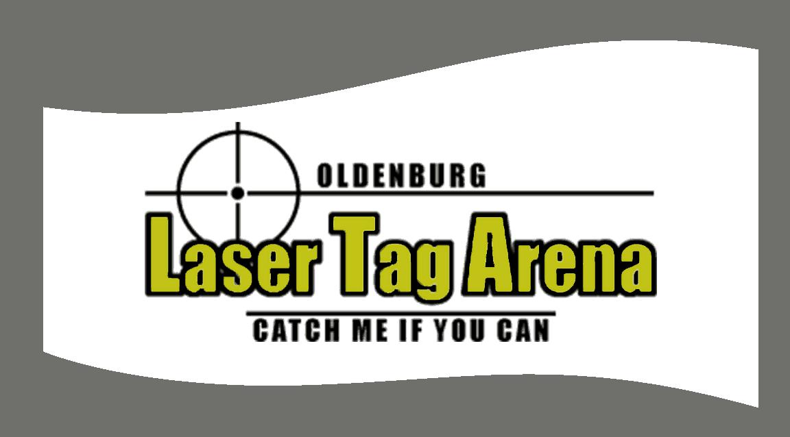 Laser Tag Oldenburg