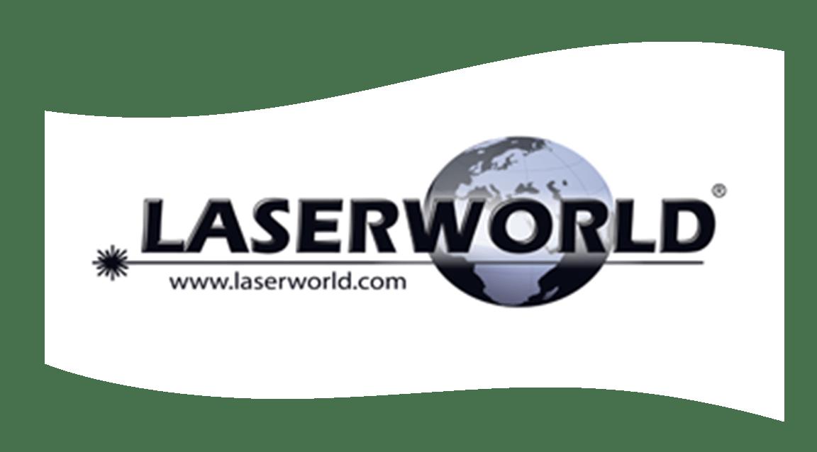 Laserworld (Switzerland)