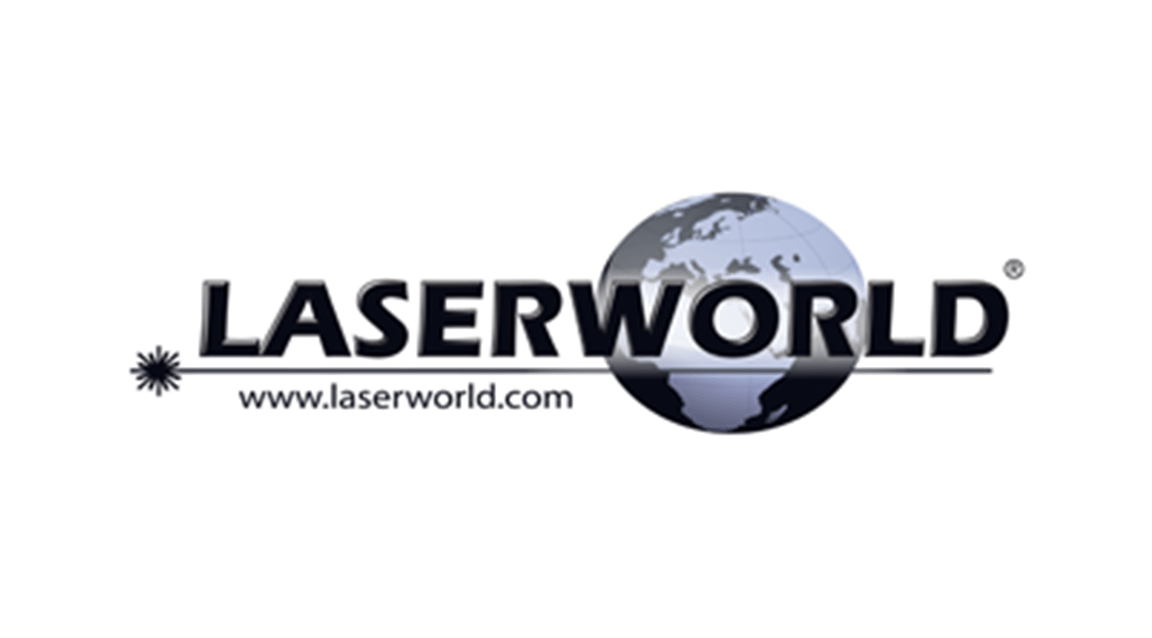 Laserworld (Switzerland)