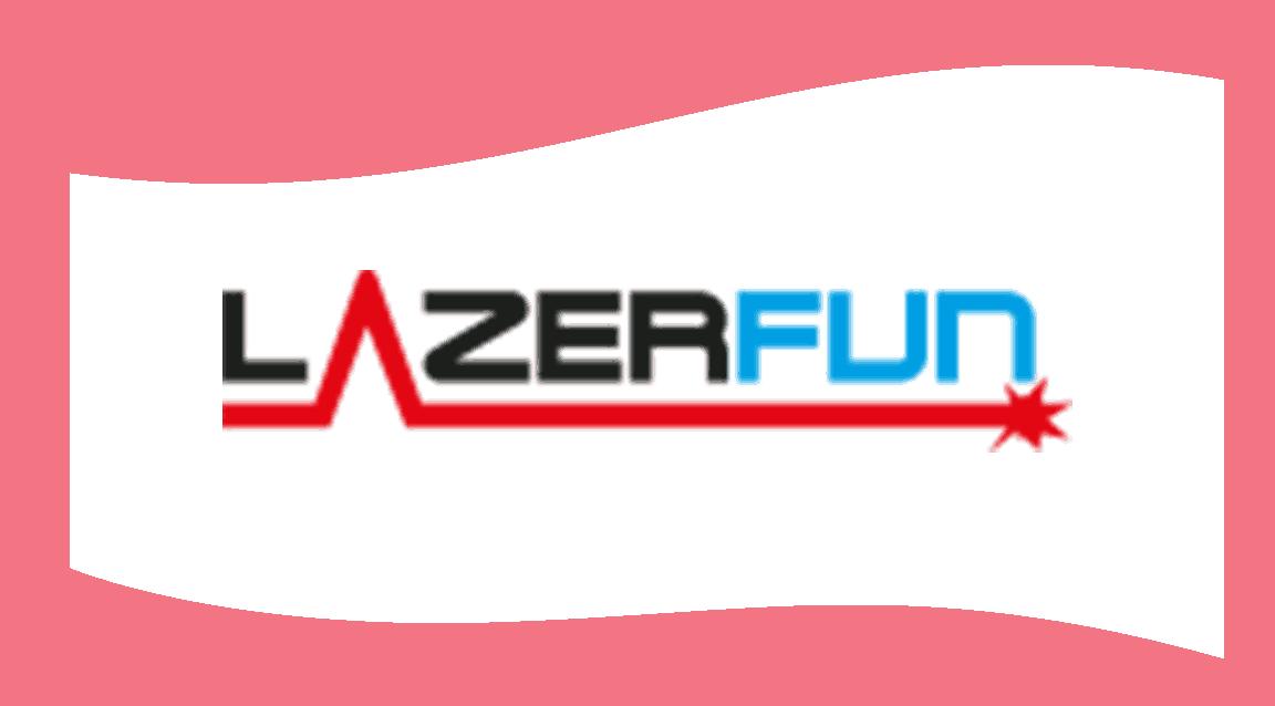 Lazerfun Winterthur