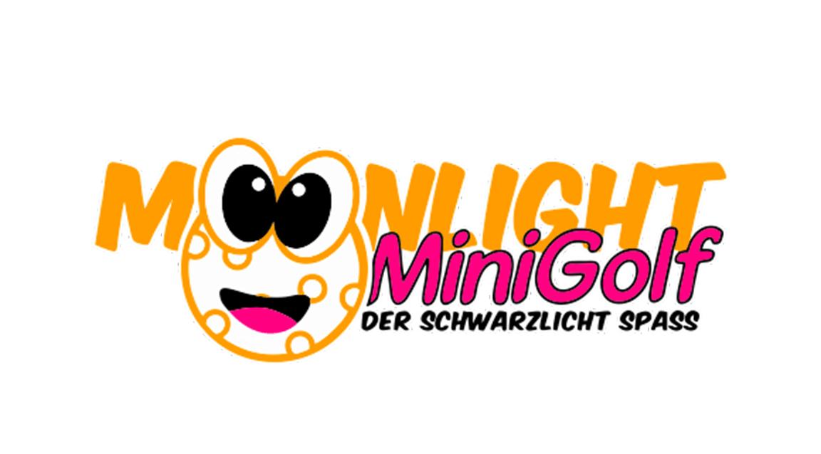 XXL Moonlight Minigolf