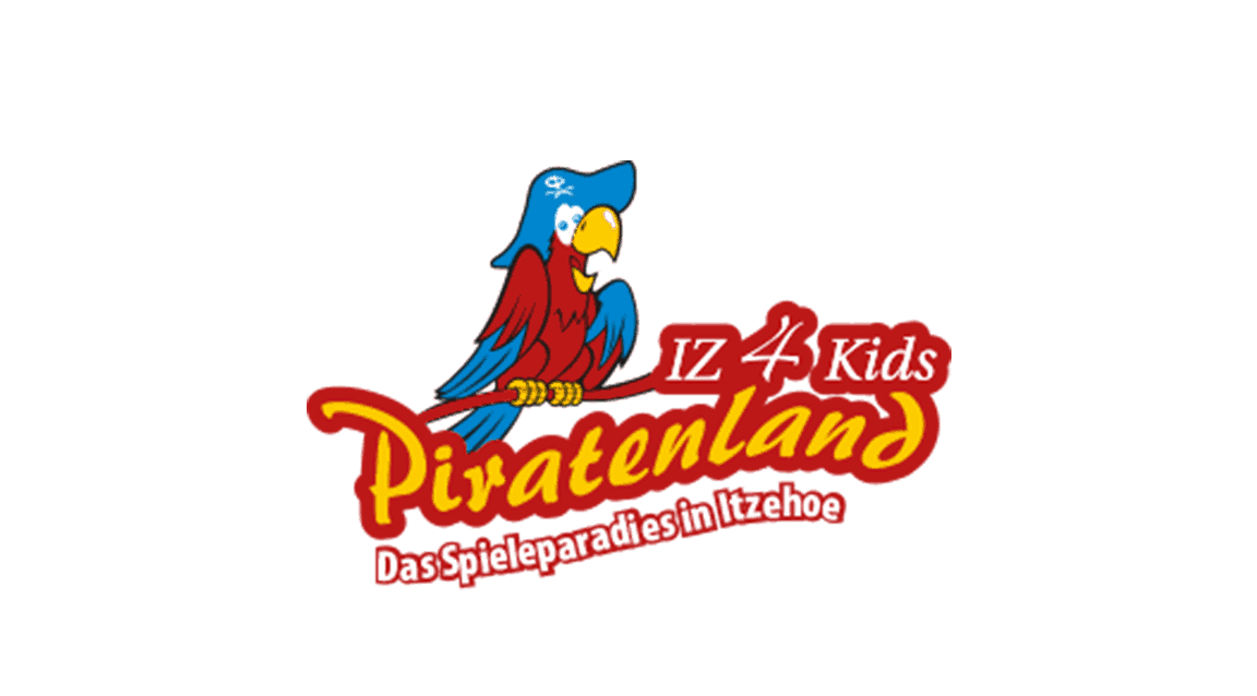 Piratenland