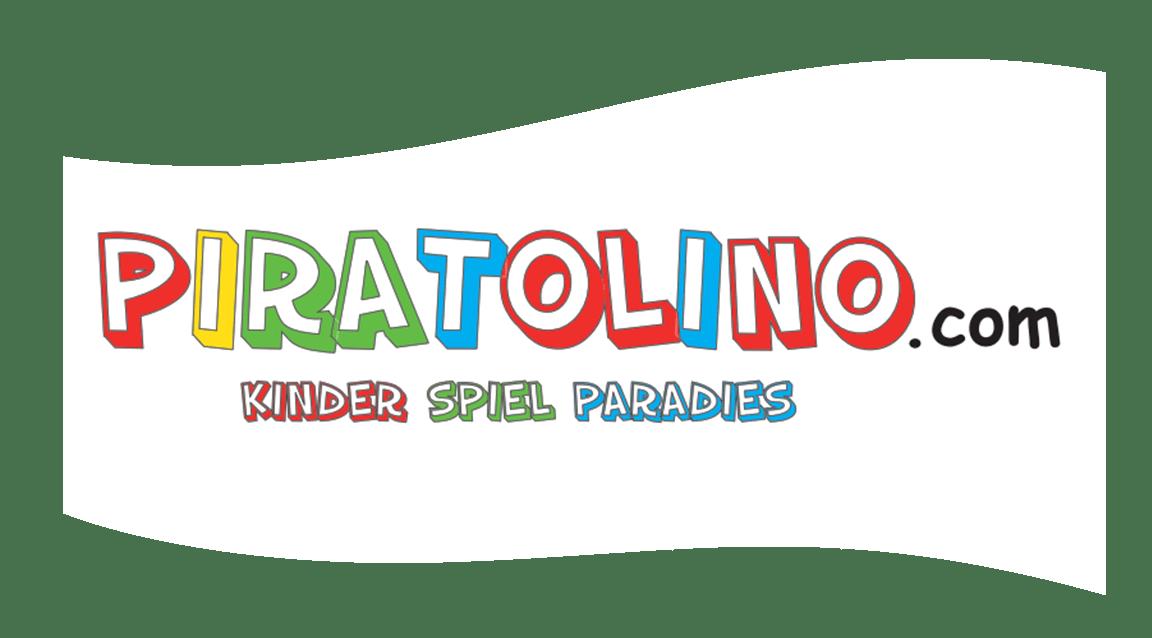 Piratolino