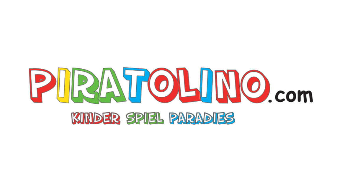 Piratolino Wintertur