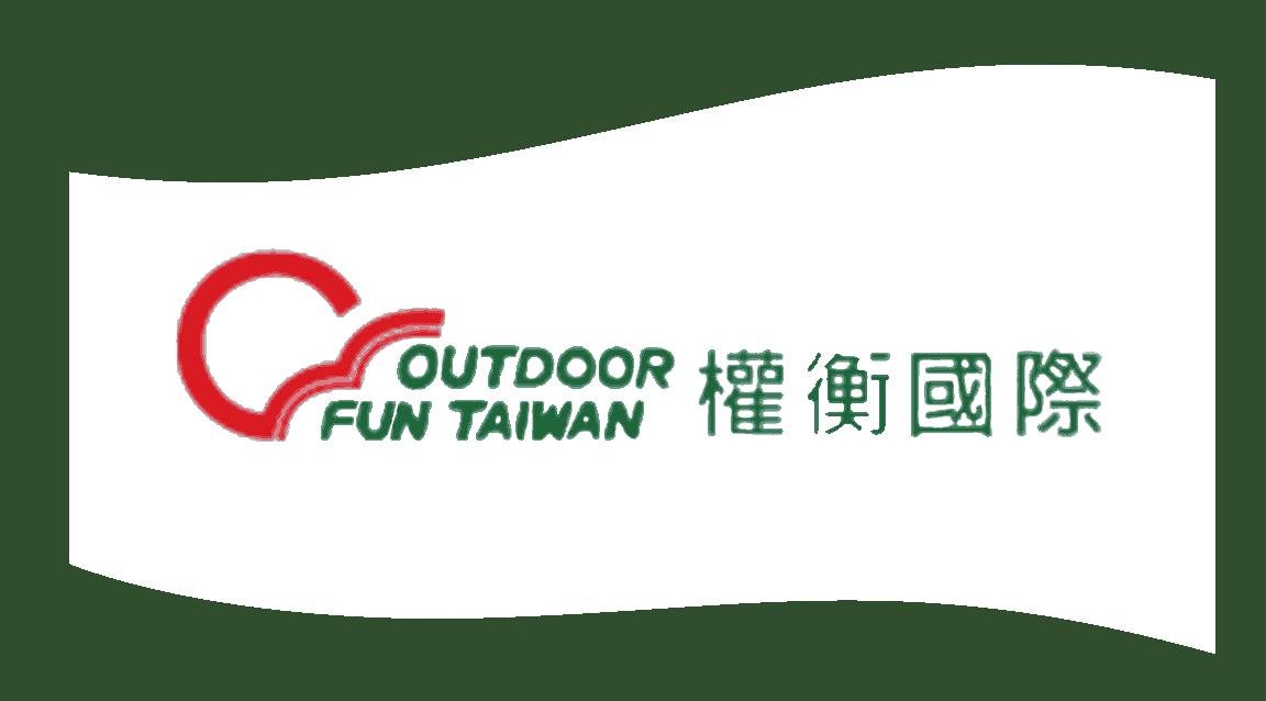 Ep Taiwan