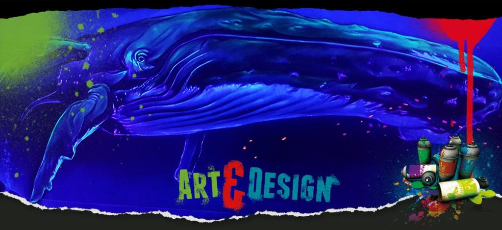 Slider Art & Design 4