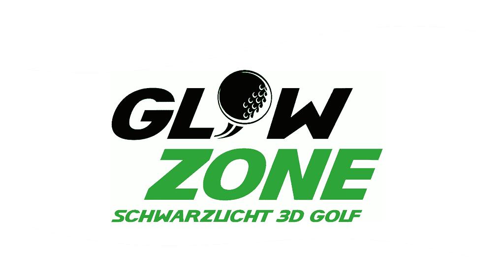 Glowzone Bielefeld
