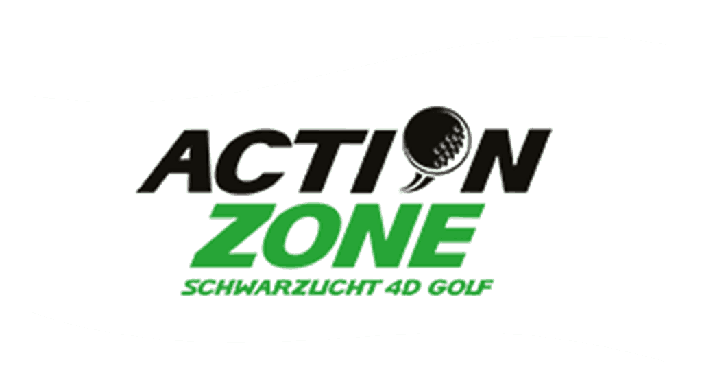 Glowzone Düsseldorf