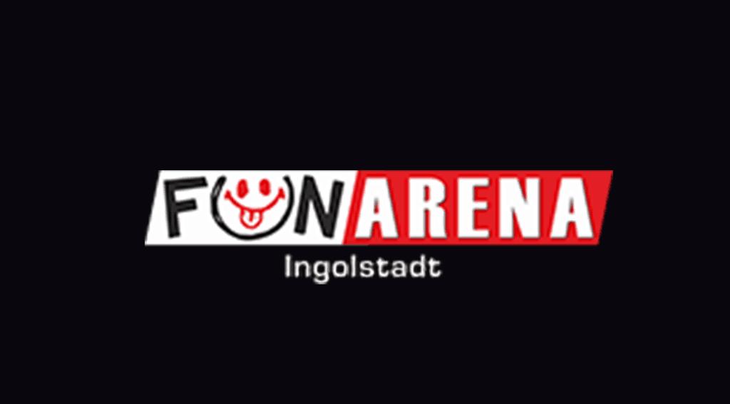 Kurt- & Funarena Ingolstadt