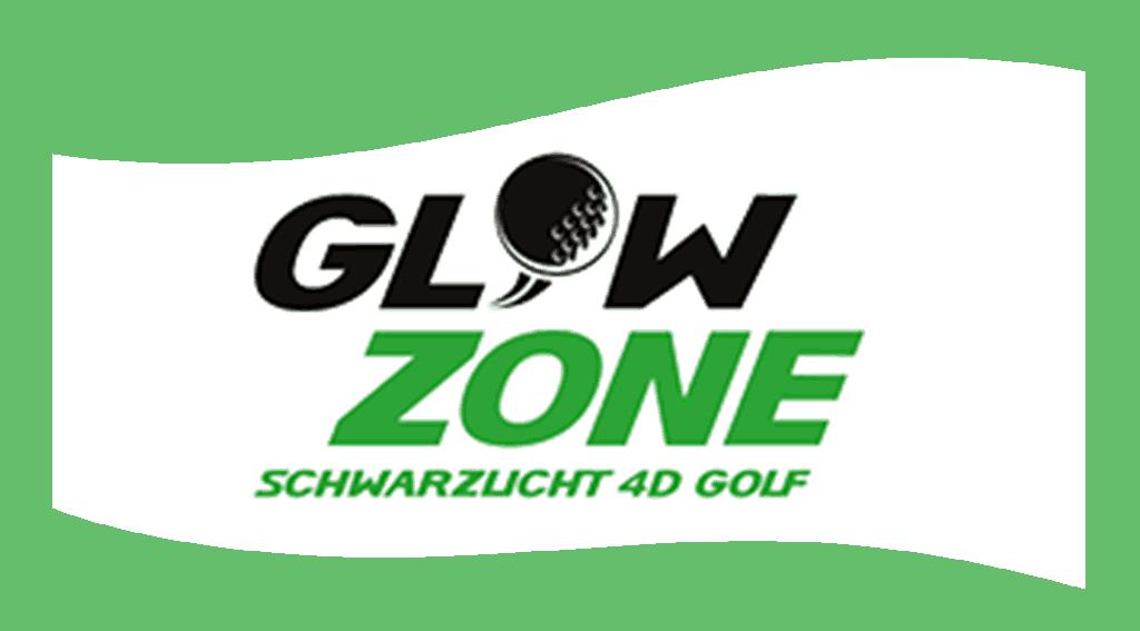 Glowzone Mainz