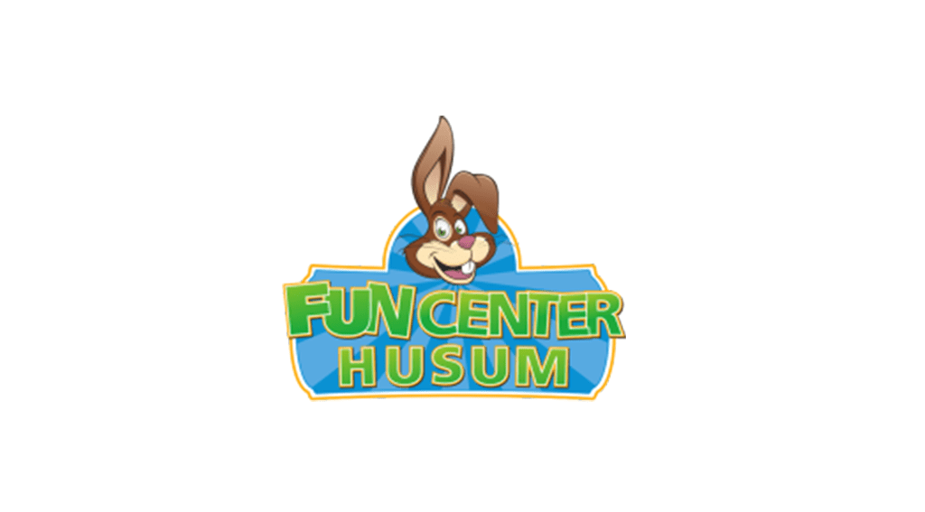 Funcenter Husum