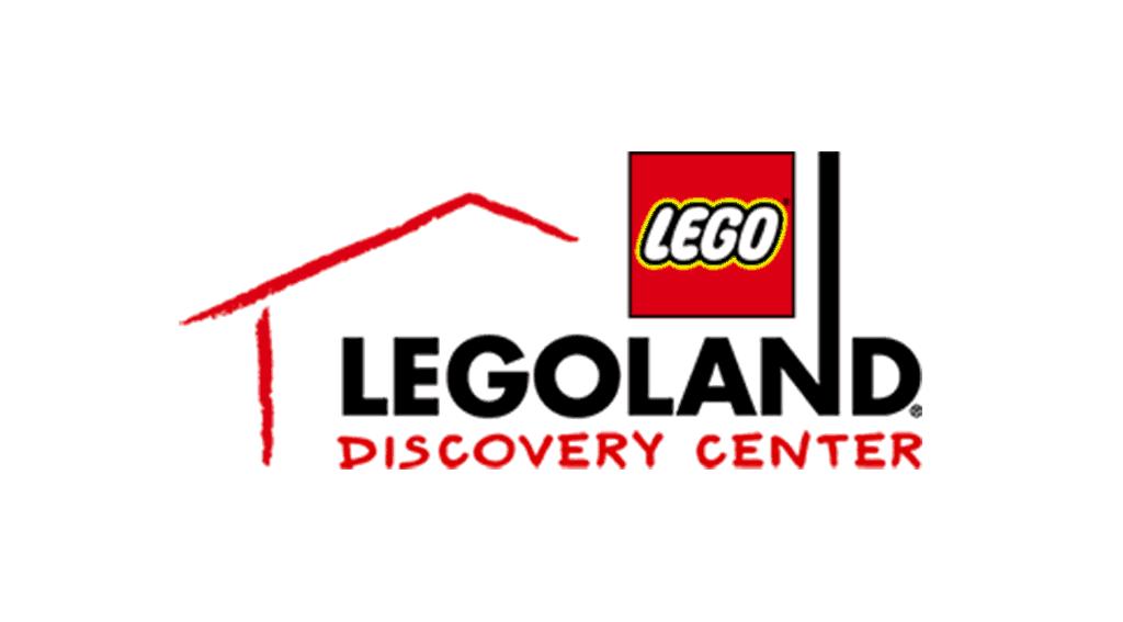 Legoland Sheng Yang