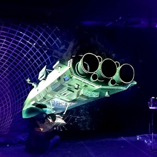 Schwarzlicht-Minigolf-Interactive-Lasergames-com-113