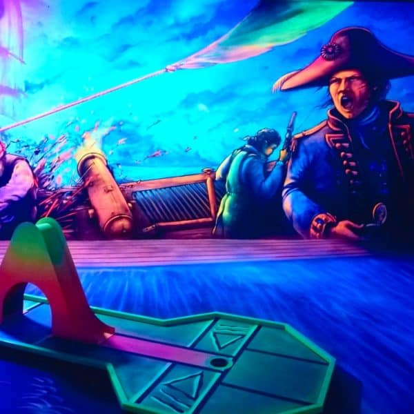 Schwarzlicht-Minigolf-Interactive-Lasergames-com-125
