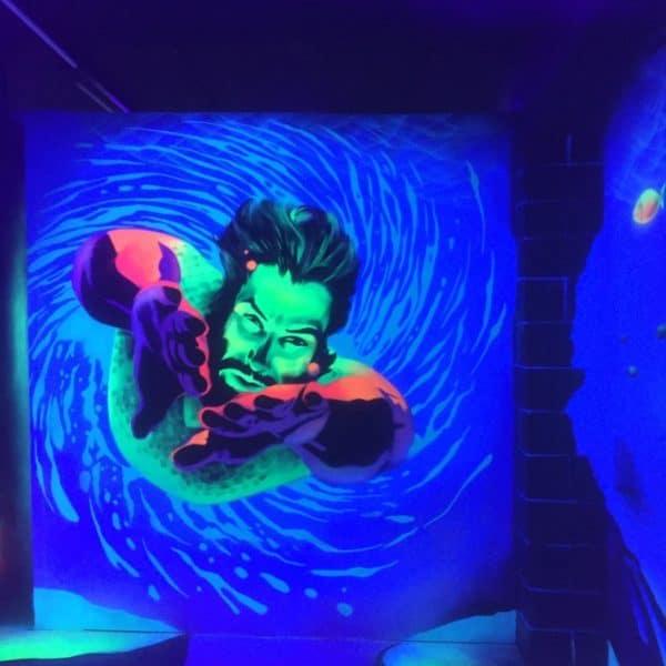 Schwarzlicht-Minigolf-Interactive-Lasergames-com-181
