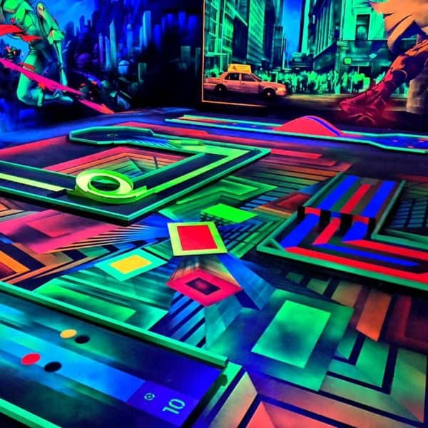 Schwarzlicht-Minigolf-Interactive-Lasergames-com-84