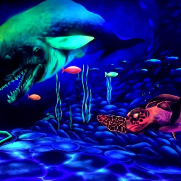 Schwarzlicht-Minigolf-Interactive-Lasergames-com-92