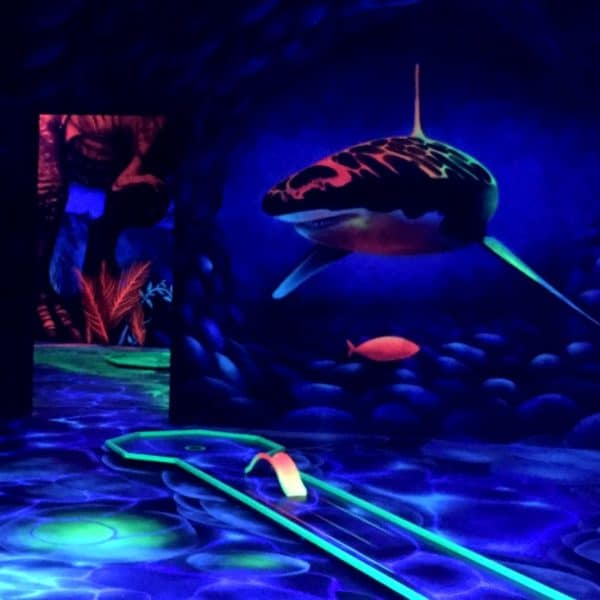 Schwarzlicht-Minigolf-Interactive-Lasergames-com-93