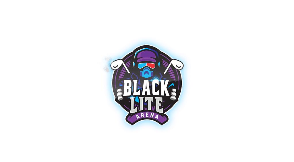 Black Lite Arena (Austria)