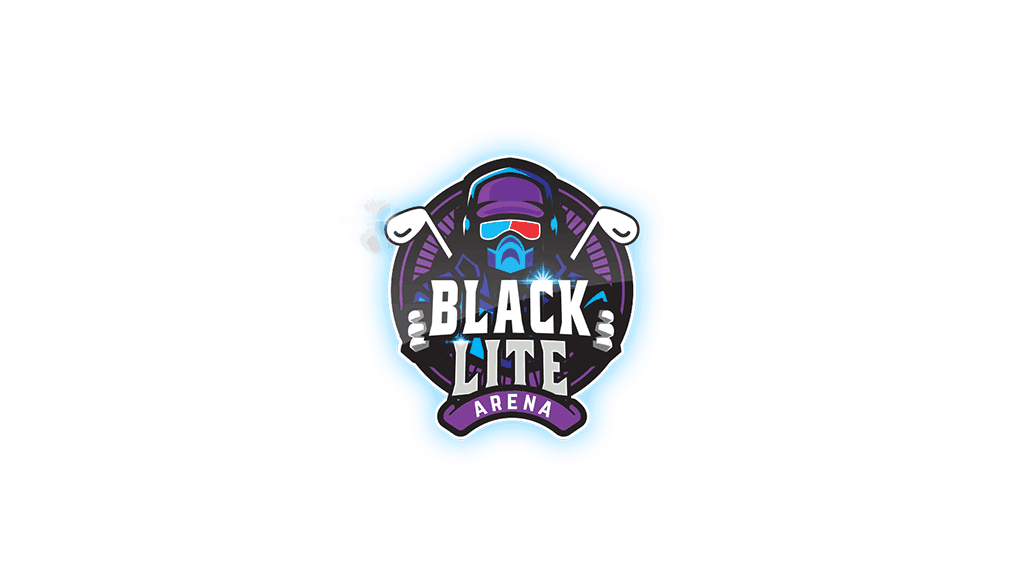 Black Lite Arena (Österreich)