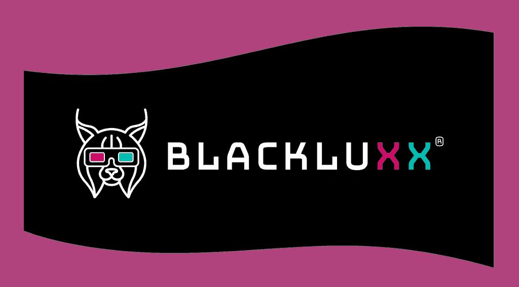 Blackluxx Dresden