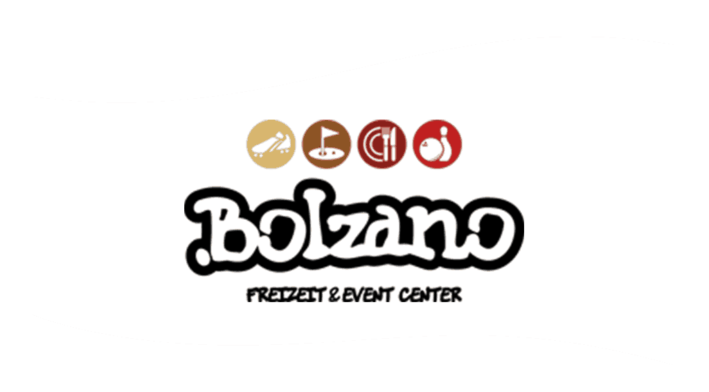 Bolzano Höxter