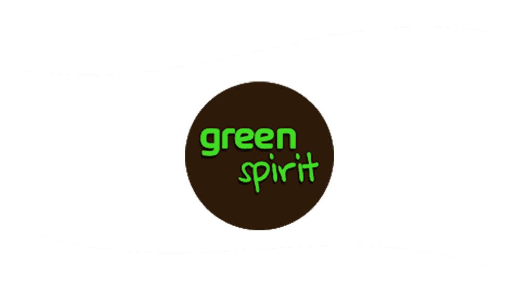 Green Spirit (Italien)