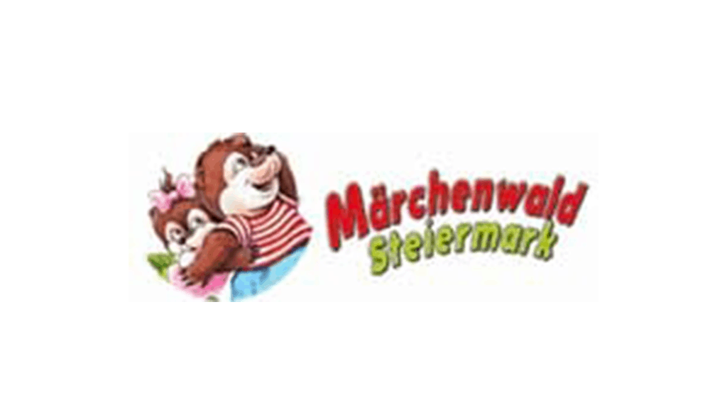 Märchenwald (Austria)
