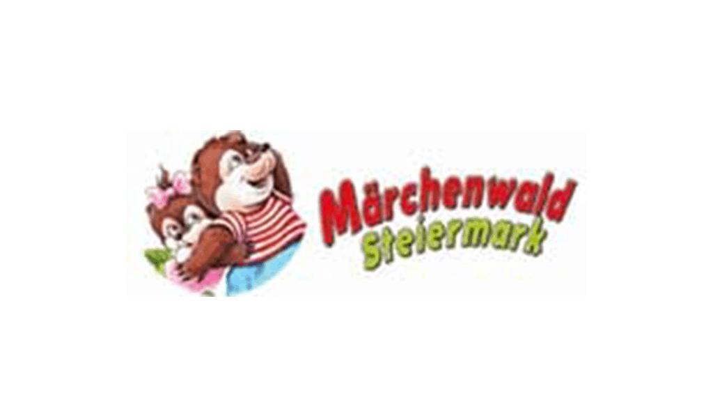Märchenwald (Österreich)