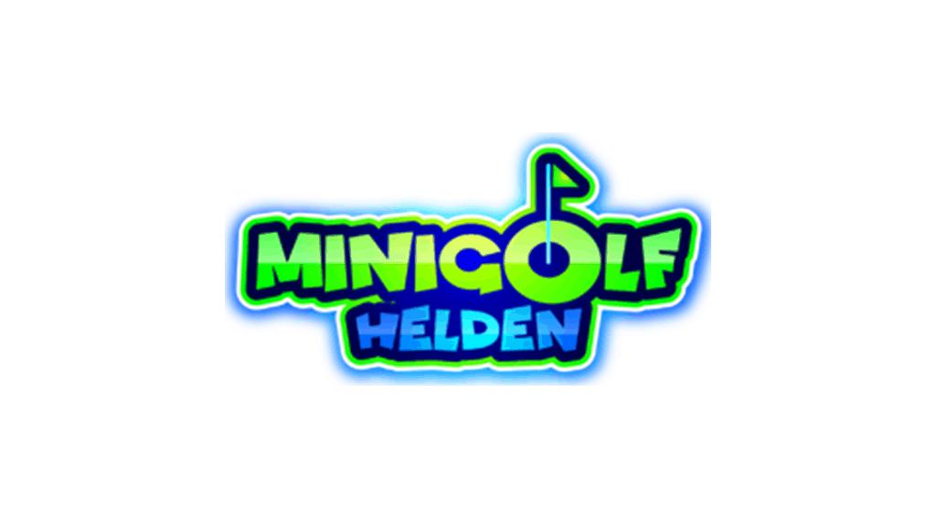 Minigolf Helden Vechta