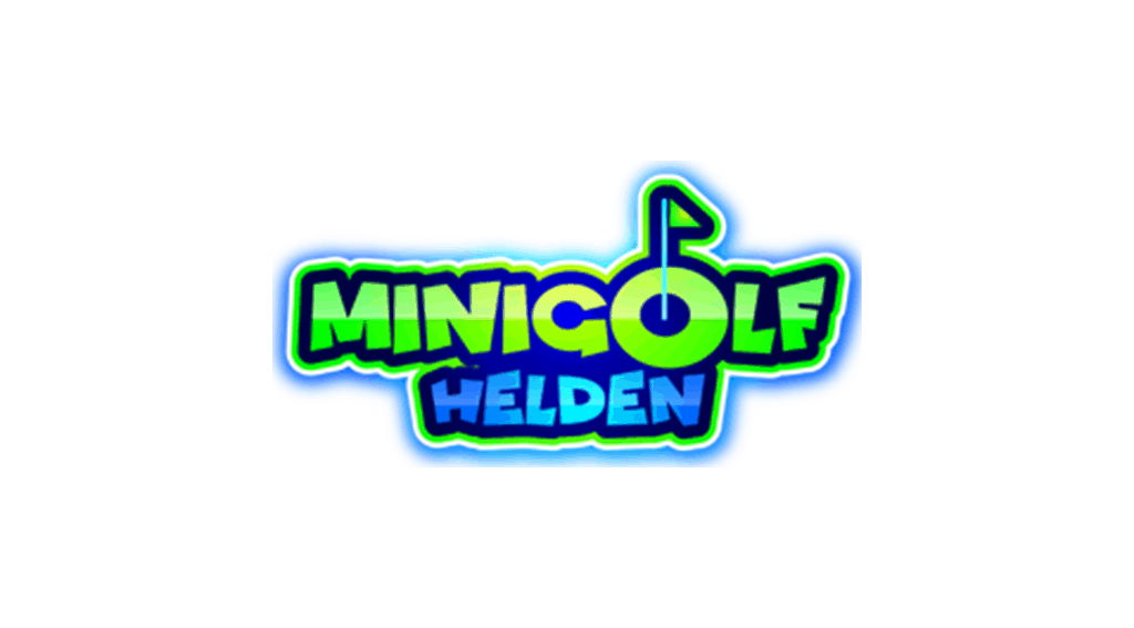 Minigolf Helden Bremen