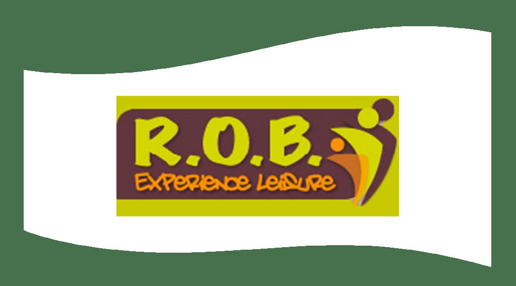 R.O.B. Experience (Niederlande)