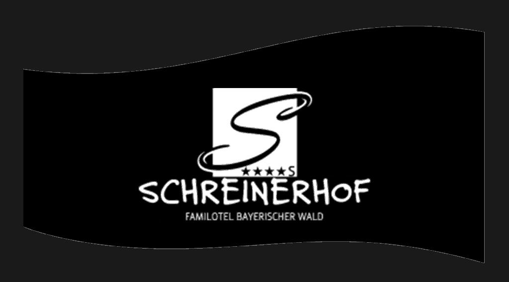 Schreinerhof Schönberg