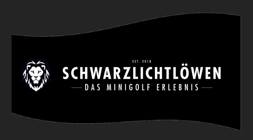 Schwarzlichtlöwen Braunschweig